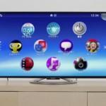 Hello-PS-Vita-TV-Video
