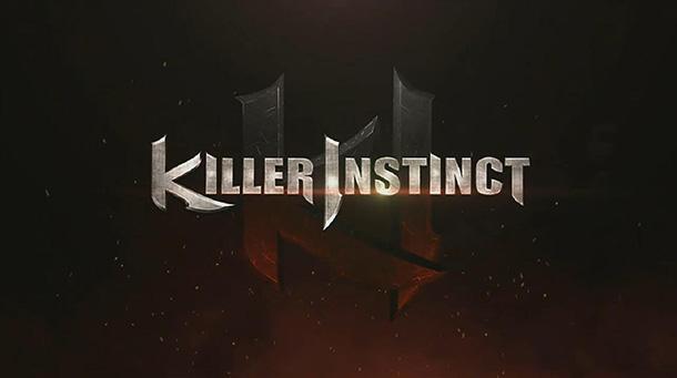 Killer-Instinct-Logo