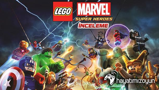 LEGO-Marvel-Super-Heroes-inceleme
