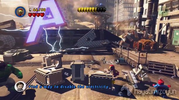 LEGO-Marvel-Super-Heroes-inceleme2