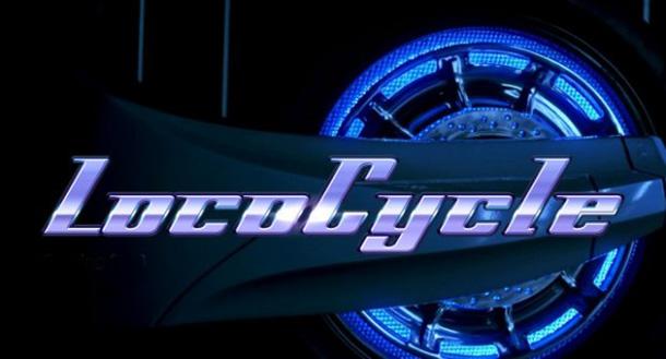 LocoCycle2