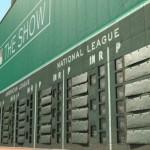 MLB14-Coming-Spring-2014