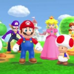 Mario-Party-3DS-Teaser-Trailer