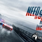 Need-for-Speed-Rivals-İnceleme