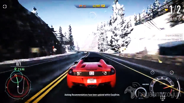 Need-for-Speed-Rivals-İnceleme2