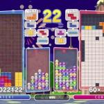 Puyopuyo-Tetris-PV-Two