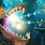 Rayman-Legends-PS4-XB1-Ann
