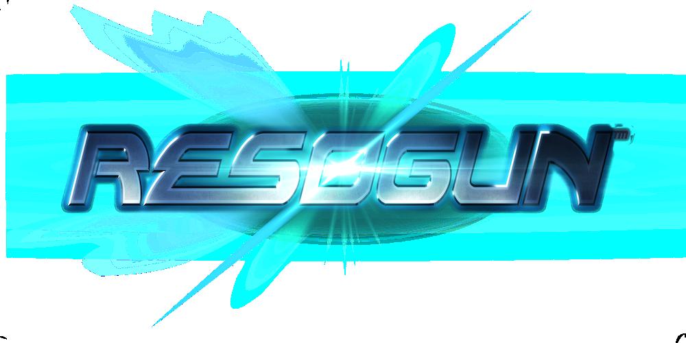 Resogun_logo_Final