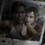 TLoU-Left-Behind-Ann