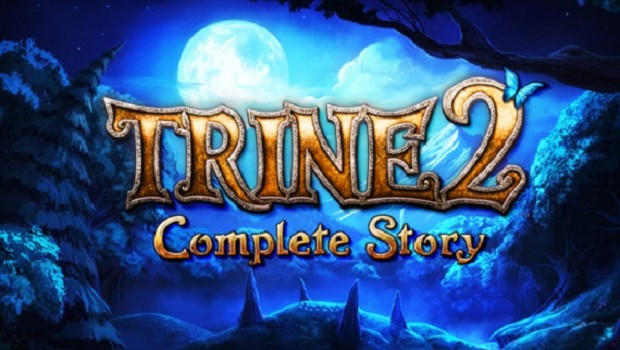 Trine_2_Complete_Story