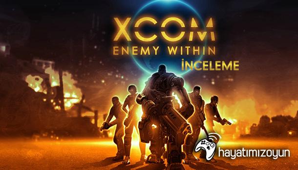 XCOM-Enemy-Within-inceleme