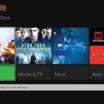 Xbox-One-Bing-Upload-Vids