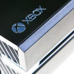 Xbox-One-HW-Reviews