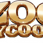 Zoo_Tycoon
