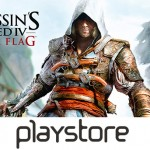 assassins_creed_black_flag_playstore