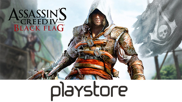assassins_creed_black_flag_playstore