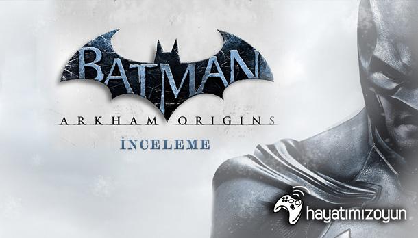 batman-arkham-origins-inceleme