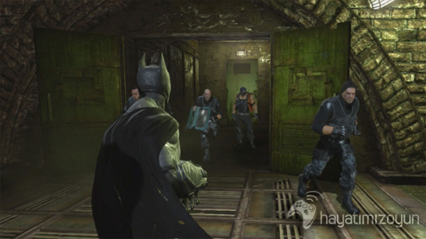 batman-arkham-origins-inceleme1