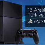 ps4-turkiye