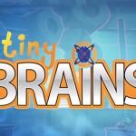 tiny-brains