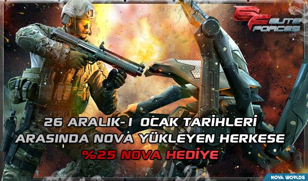 1388137256_nova_duyuru
