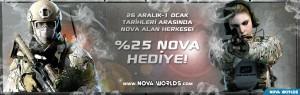 1388137257_nova_slider