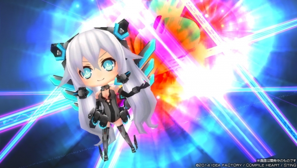 Chou-Megami-Shinkou-Noire-Gekishin-Black-Heart_7