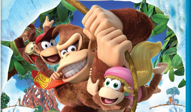 Donkey-Kong-Country-Tropical-Freeze_2