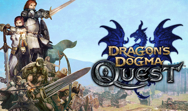 Dragons-Dogma-Quest