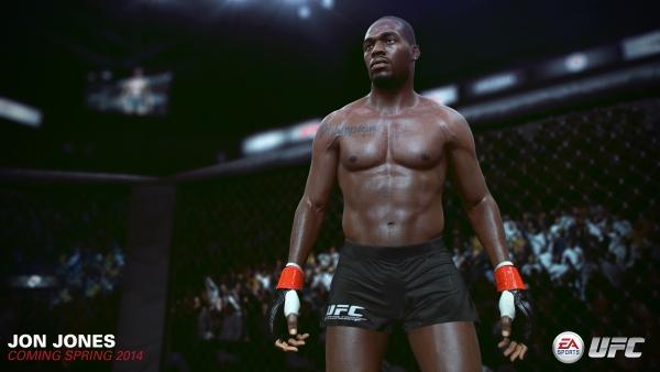 EA-Sports-UFC-2014_1
