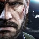 Metal Gear Solid V: Ground Zeroes'un Çıkış Tarihi Açıklandı