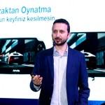 Mustafa_Yigit2-(1)