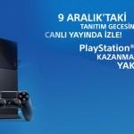 PS4-CANLİ-YAYİN