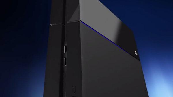 PS4-Top-Nov