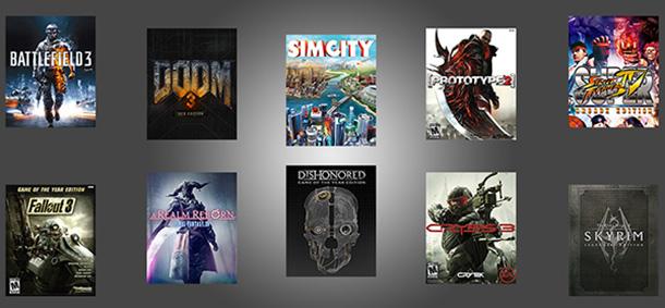 Playstore---Kampanya