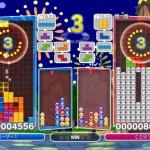 Puyopuyo-Tetris-Final-Movie