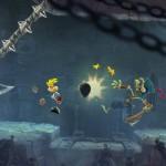 Rayman-Next-Gen-Feb-Date