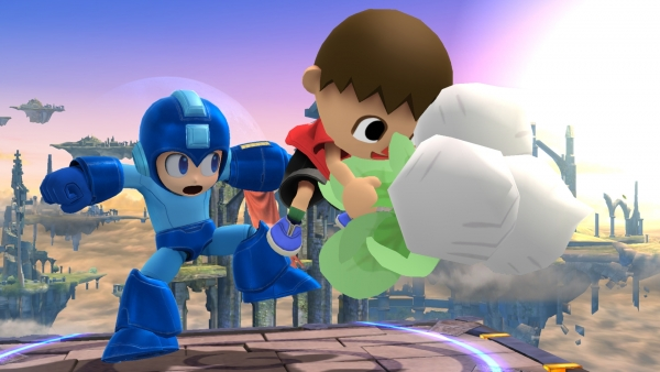 Super-Smash-Bros-for-Wii-U_2