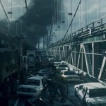 The-Division-Snowdrop-Teaser
