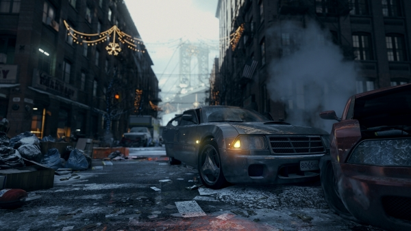 The-Division_1