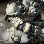 Titanfall-Atlas-Trailer