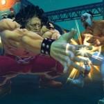 Ultra Street Fighter IV, Haziran Ayının Başlarında Geliyor