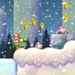 Yoshis-New-Island_8