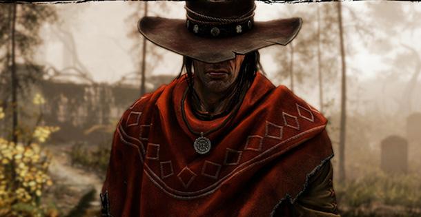 call_of_juarez_gunslingerjpg