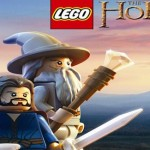 lego-the-hobbit-video-game-logo-600x325