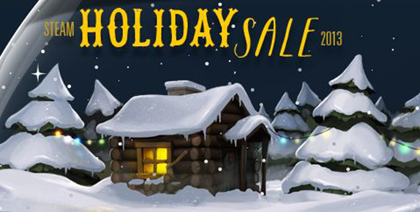 steam-holiday-sale-2013