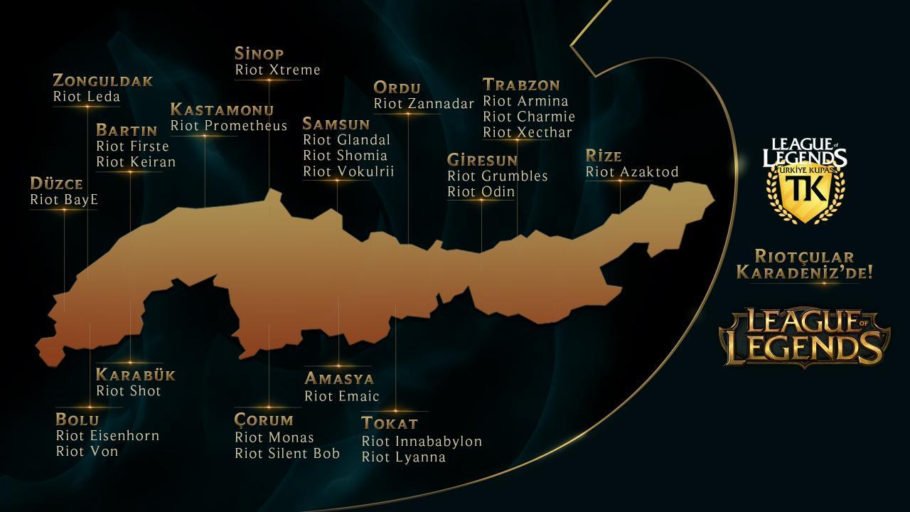 web_karadeniz_gezi_duyuru12052013_son
