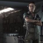 Alien-Isolation-Announce
