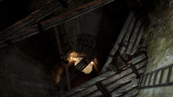 Dark-Souls-II_1