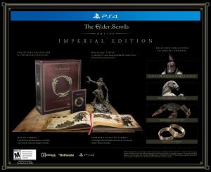 ESO-Imperial-Edition-Leak